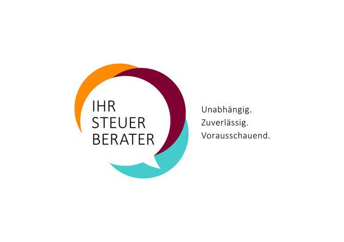 Zertifikat / Marke Steuerberater