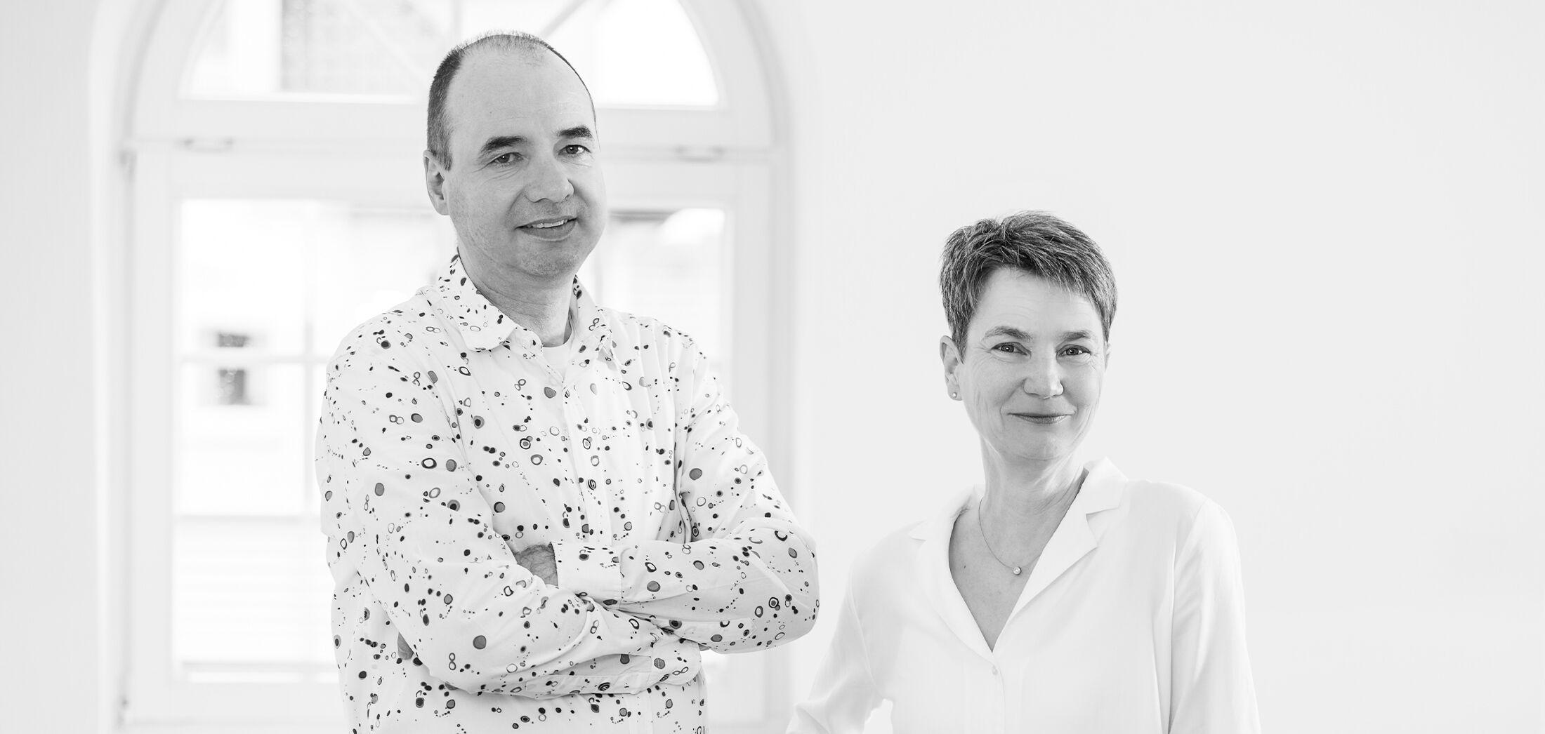 Stefan Zimmermann, Petra Hilmes, Steuerberater Haselünne